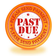 Trace A Missing Debtor And Get Paid in West Yorkshire