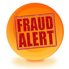 Recovering Benefit Fraud Claims in West Yorkshire