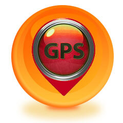 GPS Vehicle Tracking Technology in West Yorkshire