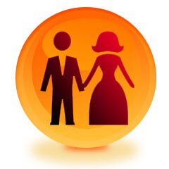 Matrimonial Surveillance in West Yorkshire