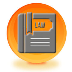 Requirement of Legal Documents in West Yorkshire